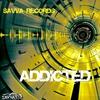 Couverture de l'album Addicted