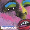 Cover of the album Bummed