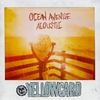 Couverture de l'album Ocean Avenue Acoustic
