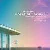 Cover of the album Milchbar: Seaside Season 8 (Deluxe Edition)