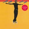 Couverture de l'album Get Up and Boogie - EP