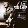 Cover of the album Live à Ferber