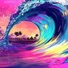 Cover of the album Ocean by Ocean
