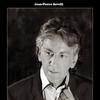 Couverture de l'album Jean Pierre Savelli Best Of