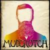 Couverture de l'album Mudcrutch (Bonus Track Version)