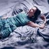 Cover of the album Dream of You (Bonus Track Version)