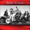 Cover of the album Bele vrane