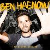Couverture de l'album Ben Haenow (Deluxe Album)