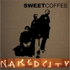 Cover of the album Naked City