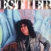 Couverture de l'album ESTHER GALIL