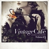 Cover of the album Vintage Café: Lounge and Jazz Blends (Special Selection), Vol. 13
