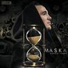 Couverture de l'album Espace-temps