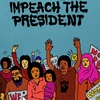 Cover of the album Impeach the President (feat. Kelly Finnigan) - Single