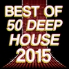 Cover of the album Best of 50 Deep House 2014 (Deep and Nu-Deep Electronic Experience)