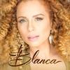 Couverture de l'album Blanca