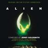 Couverture de l'album Alien