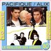 Couverture de l'album Best of Collector (Le meilleur des années 80) : Pacifique / Alix