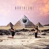Cover of the album Singularity
