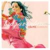 Cover of the album Rudolph, Celine: Brazaventure