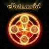 Couverture de l'album Solenoid