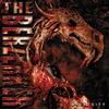 Cover of the album Animosity