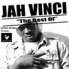 Cover of the album Best of Jah Vinci