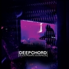 Couverture de l'album 20 Electrostatic Soundfields