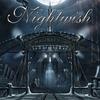 Cover of the album Imaginaerum (Special Edition)