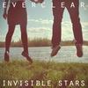 Couverture de l'album Invisible Stars