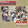Couverture de l'album Action Packed: The Best of the Capitol Years