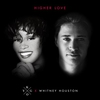 Couverture du titre Higher Love (feat. Whitney Houston)