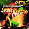 Cover of the album Space Heater