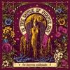 Couverture de l'album In the Shade of the Purple Sun