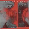Cover of the album Rispah (Bonus Track Version)