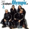 Cover of the album ... To Nejlepší Z Olympicu 1
