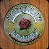 Couverture de l'album American Beauty