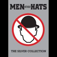 Couverture du titre The Silver Collection
