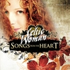 Cover of the album Songs From the Heart