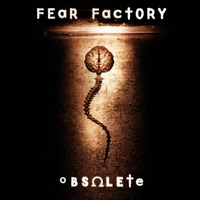 Cover of the track Obsolete