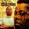 Cover of the album Wild Thing