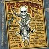 Couverture de l'album The Executioner's Last Songs, Volume 1
