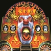Cover of the album Psycho Circus