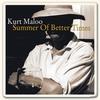 Couverture de l'album Summer of Better Times