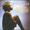 Couverture de l'album Smooth Jazz - The Quiet Storm