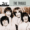 Cover of the album 20th Century Masters - The Millennium Collection: The Best of The Troggs