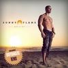 Cover of the album Sale el Sol - EP