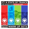 """Cover of the album 2013-02-14: A State of Trance #600, """"Preparty, Part 1: Warmup Set"""": Madrid, Spain"""
