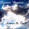 Cover of the album Learn to Trust - Single