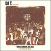 Cover of the album DJ T. presents United Under the Ball - 30 Years of Disco