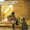 Couverture de l'album Joe Dassin